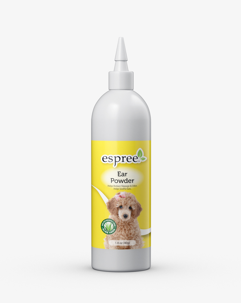 Espree Ear Powder for Dogs