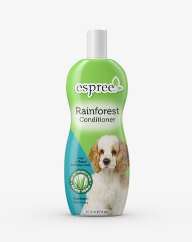Espree Rainforest Dog Conditioner