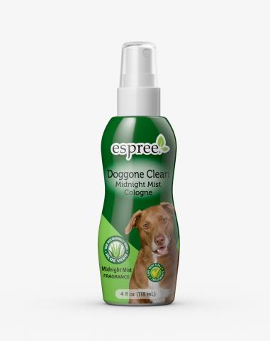 Espree Doggone Clean Dog Cologne