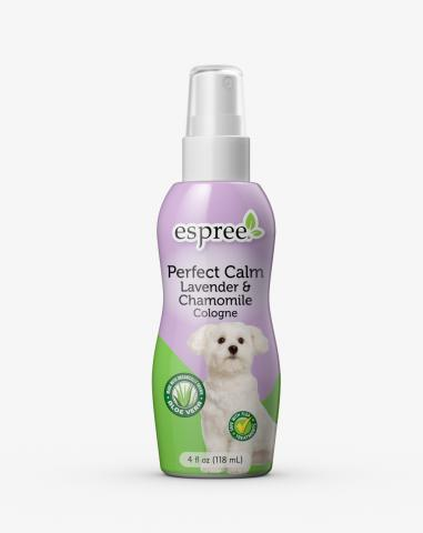 Espree Perfect Calm Dog Cologne